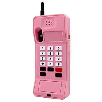 Best fake flip phone case Reviews