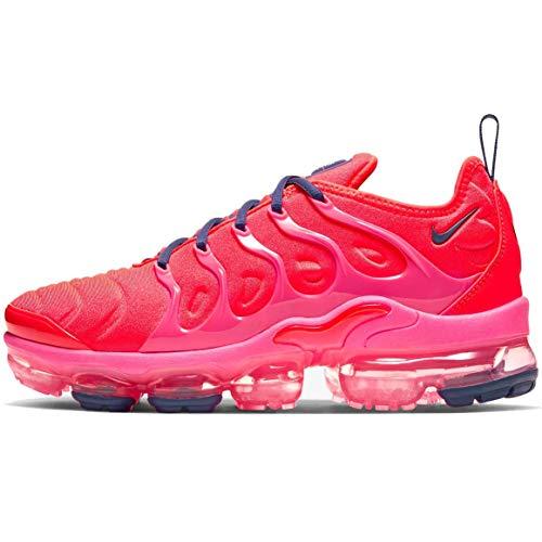 Nike Air Vapormax Plus (W)