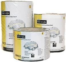 vycor tape