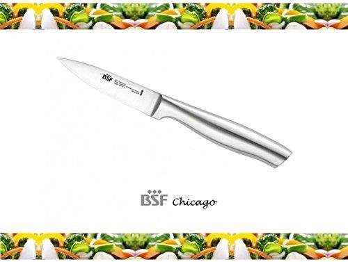 BSF Chicago Spick- und Garniermesser 80 mm