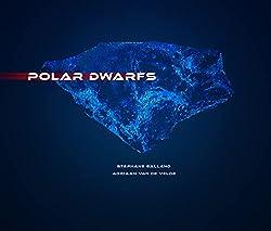 Polar Dwarfs