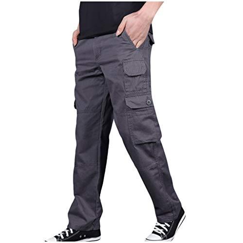 Vectry Baratos Pantalones Chinos Jeans Skinny Hombre Vaqueros Elasticos Hombre Pantalon Chandal Hombre Sprinter Pantalones De Hombre Pantalones Chandal Ajustados Pantalones
