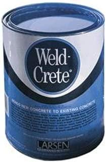 Best plaster weld uses Reviews