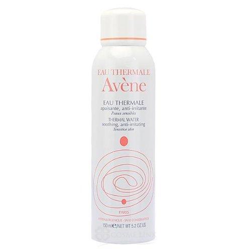 Eau Thermale Water Spray 300 ml