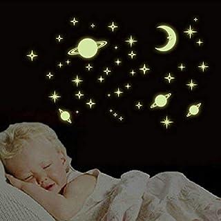 'Estrella Cielo