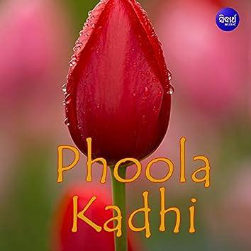 Phula Kadhi