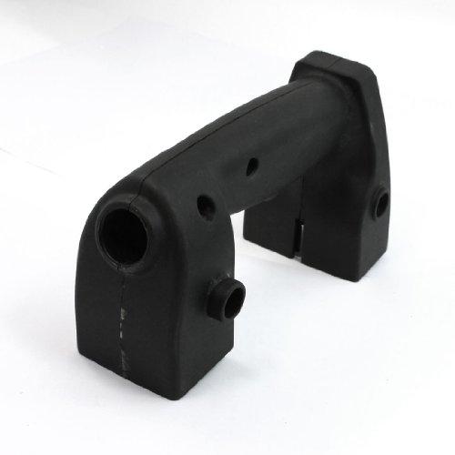 Power Tool Ersatzteil Kunststoffgriff für 0840Abbruchhammer