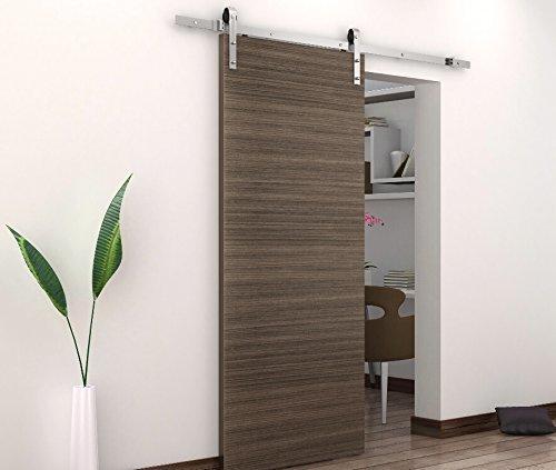 sliding bathroom door amazon com rh amazon com sliding bathroom door repair sliding door bathroom home depot
