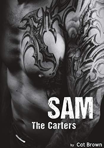 The Carters: Sam (German Edition)