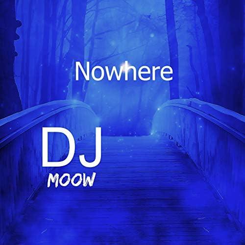 DJ Moow