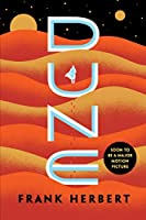 Dune (Dune Chronicles, Book 1)