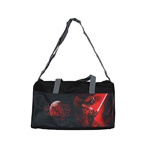Star Wars Bowling Tasche (sortiert)