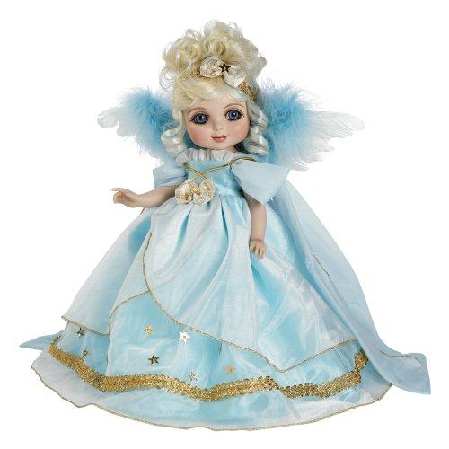 Marie Osmond Doll 12' Standing Adora Belle My Angel