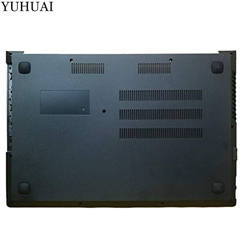 Laptop keyboard, Bottom case FOR Lenovo V110-14 V110-14ISK Laptop Bottom Base Case Cover