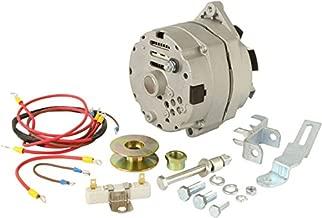 DB Electrical AKT0015 Generator to Alternator Conversion Kit for Massey Ferguson TO20 Tractors