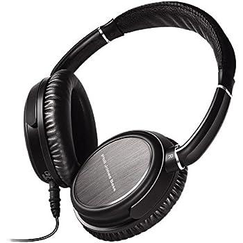 Phil Jones H850 Headphone