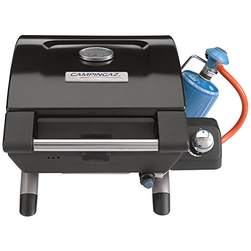 Campingaz 1 Series Compact Gas Tabletop Barbecue