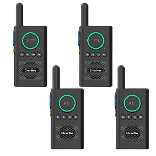 Best wireless intercom system for home