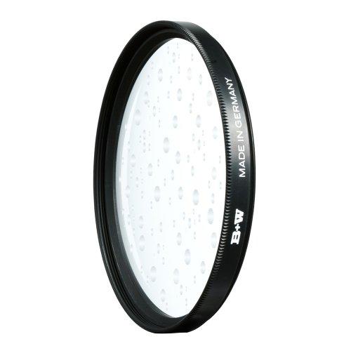B+W Soft-Pro - Filtro de Efectos para Objetivos de cámara (60 mm)