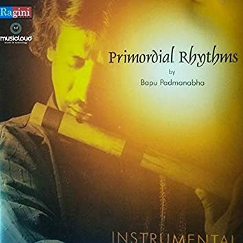 Primordial Rhytms