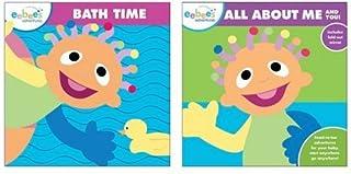 Hug and Splash: