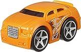 Hot Wheels Vehículos Color Shifters, coches de juguete (modelos...