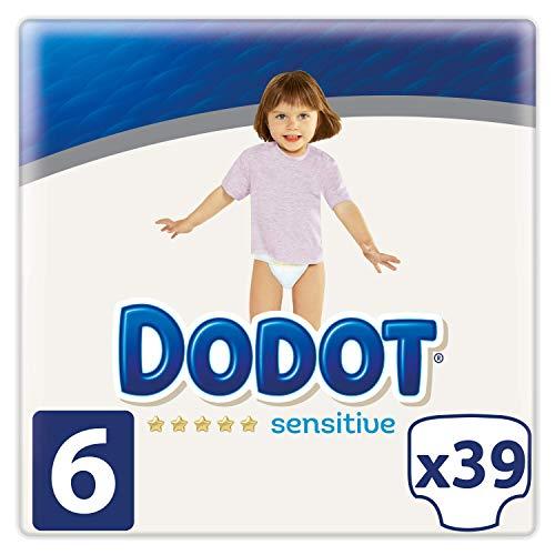 DODOT SENSIT T6 39U