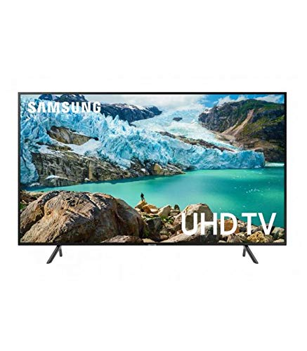 TELEVISOR 58 UE58RU7105 UHD STV HDR10+ Slim 1400 SAMSUNG