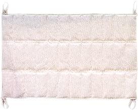 Bilt-Rite Mastex Health 264 Non-Electric Moist Heat Packs, Beige