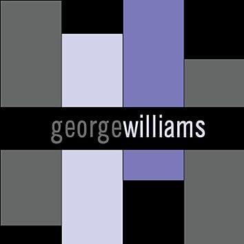 George Williams