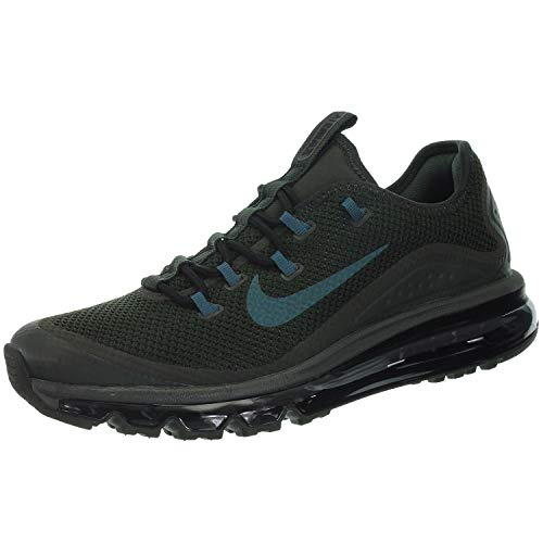 Nike Air Max More Mens Running Trainers 898013 Sneakers Shoes