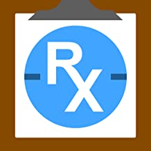 RX Quiz of Pharmacy (For studying, test prep, & refreshing knowledge)