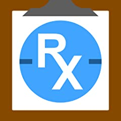 Thousands of pharmacy related questions User friendly interface with sharp graphics Statistics page that shows total questions answered, total correct, and average percentage correct Verified information through various official resources No data con...