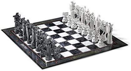 Juego de tableros de ajedrez para niños para niños conjuntos de ajedrez conjunto, ajedrez, elegante ajedrez de ajedrez minimalista, viaje al aire libre puede llevar ajedrez + enviar pequeños regalos,