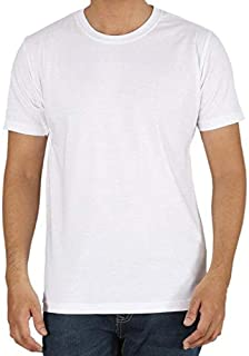 Sandhu Round Neck T-Shirt For Unisex