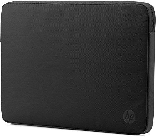 HP T9J01AA#ABB Schutzhülle (für Notebook 25,7 cm (10,1 Zoll)) schwarz