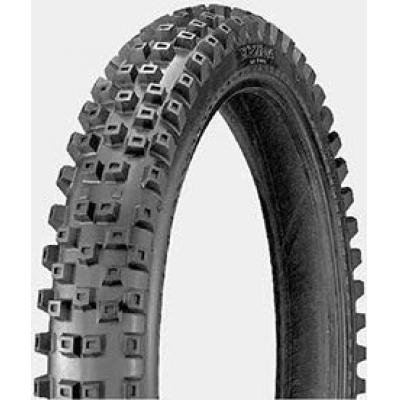 Kenda 69437 : Pneu KENDA pneu enduro k776 F 90/90 – 21 M/C 54R TT