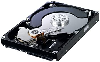 Best samsung hd103si 1tb hard drive Reviews
