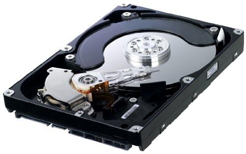 Samsung Spinpoint F2 EcoGreen HD103SI 1TB 8,9 cm (3,5 Zoll) interne Festplatte SATA II 5400RPM 32MB Cache