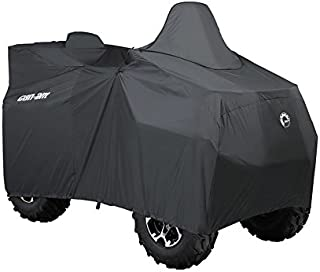 Can-Am 2013-2017 Outlander Max 500 570 650 800 1000 Storage Cover 715001668 New