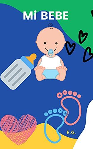 CUIDADOS DE MI BEBE: 11 Consejos de como cuidar al bebe