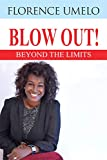 BLOW OUT: BEYOND THE LIMITS