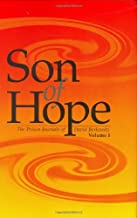 Best son of hope Reviews