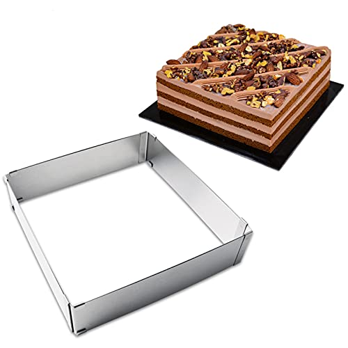 シークボールのテクノロジーのケーキのケーキのケーキリングケーキのケーキのケーキのケーキのケーキの装飾ウェディングケーキの型セットとデザート型