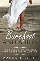 Barefoot and a Box