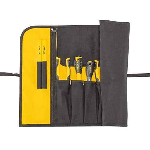 STANLEY 1-93-601 - Estuche para herramientas enrollable