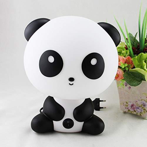 Negro, Blanco XD Panda Soporte de Estante 2 Piezas Soporte de Esquina Decorativo de Hierro L Soporte de /ángulo para Conector de Muebles de Soporte de estanter/ía Colgante de Pared