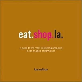 eat.shop la