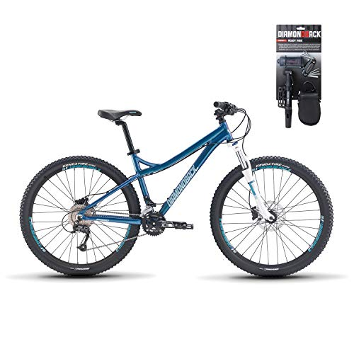 Diamondback Bicycles Lux 27.5