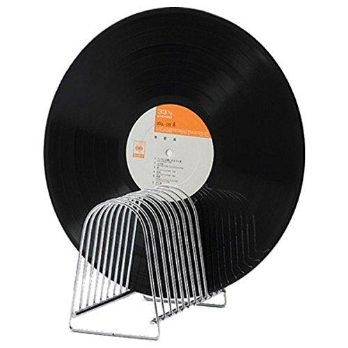 ベルドリームサウンド『レコード乾燥台(BD-LKD11)』